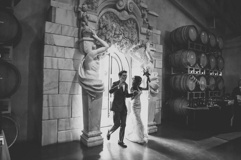 Jacuzzi_Family_Vineyard_Sun_and_Life_Photography_Sonoma_Wedding_051