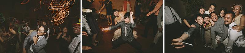 Jacuzzi_Family_Vineyard_Sun_and_Life_Photography_Sonoma_Wedding_056
