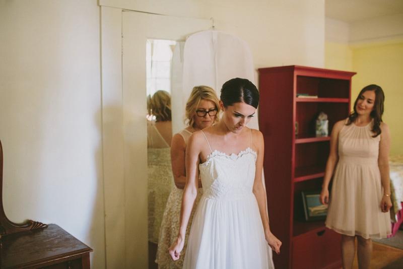 Ralston_White_Retreat_Center_Wedding_013