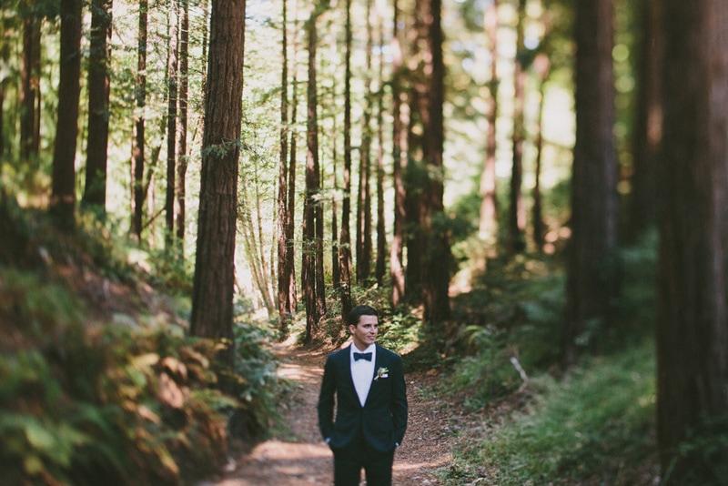 Ralston_White_Retreat_Center_Wedding_015