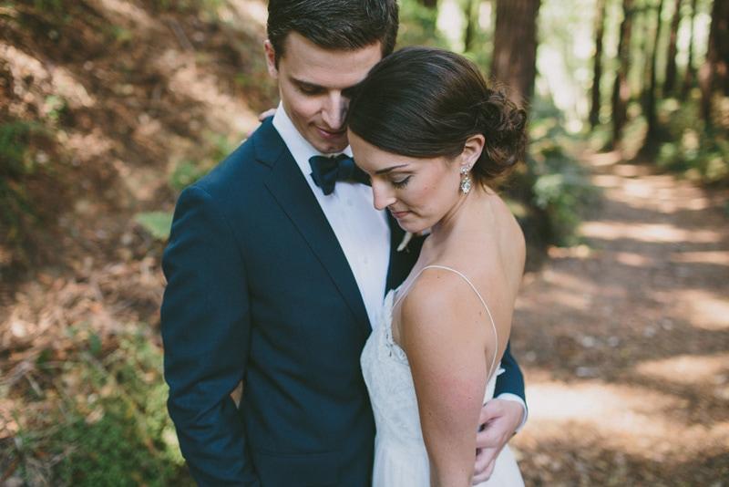 Ralston_White_Retreat_Center_Wedding_021