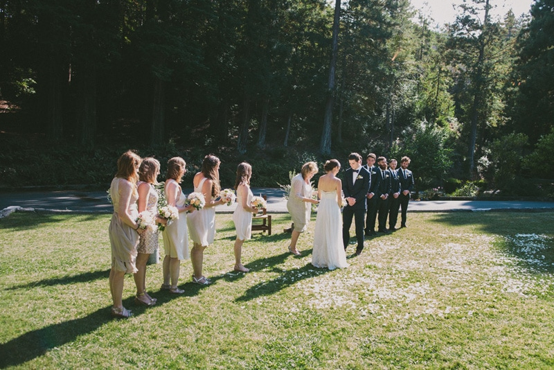 Ralston_White_Retreat_Center_Wedding_028