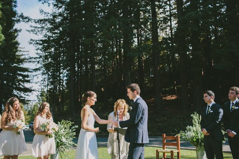 Ralston_White_Retreat_Center_Wedding_030