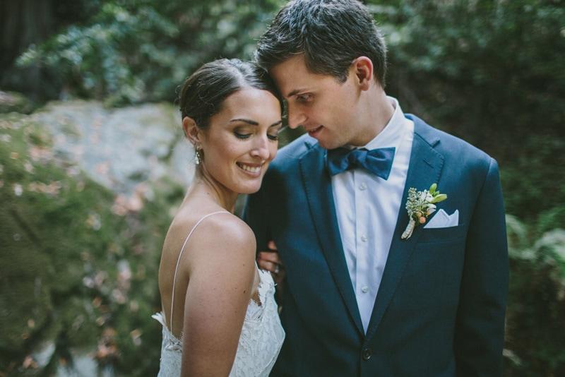Ralston_White_Retreat_Center_Wedding_037