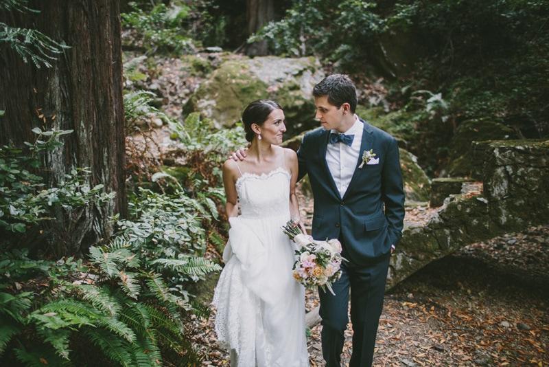 Ralston_White_Retreat_Center_Wedding_039