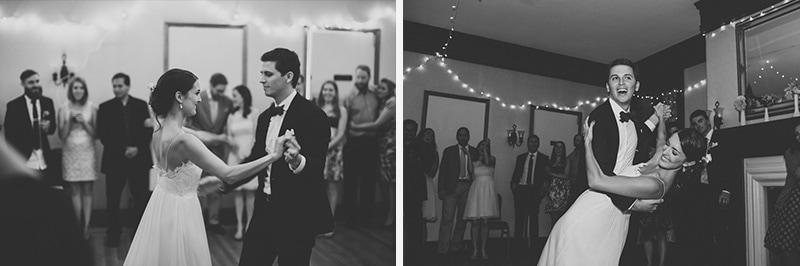 Ralston_White_Retreat_Center_Wedding_051