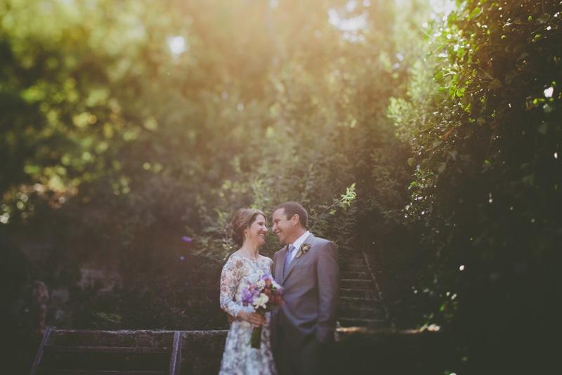 Sand_Rock_Farm_Wedding_Sun_and_Life_Photography_04