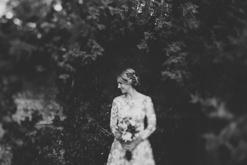 Sand_Rock_Farm_Wedding_Sun_and_Life_Photography_06