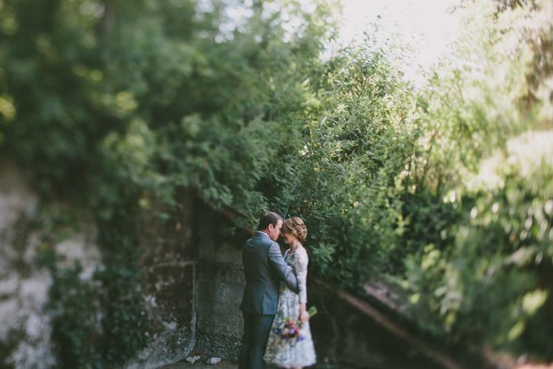 Sand_Rock_Farm_Wedding_Sun_and_Life_Photography_09