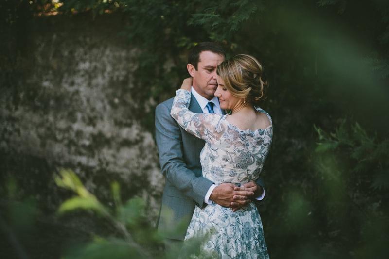 Sand_Rock_Farm_Wedding_Sun_and_Life_Photography_11