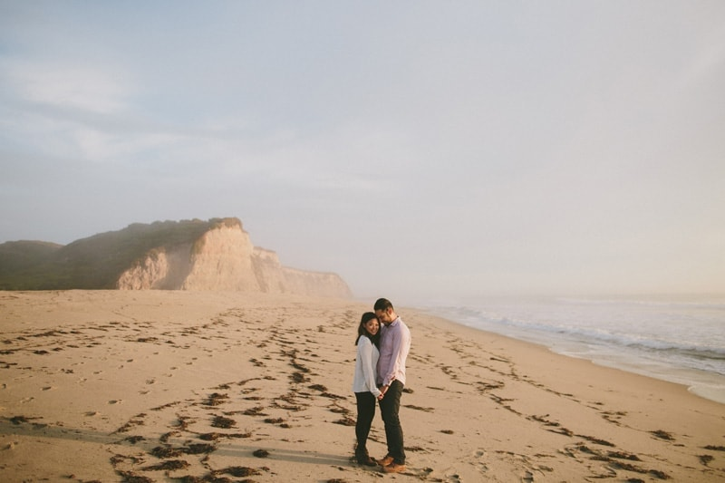 Santa_Cruz_Wedding_Sun_and_Life_Photography_01