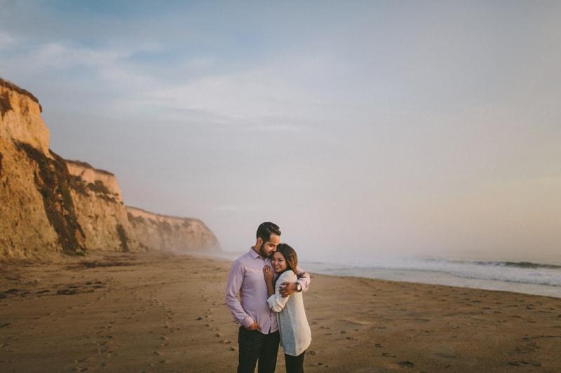 Santa_Cruz_Wedding_Sun_and_Life_Photography_05