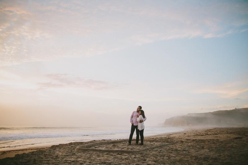 Santa_Cruz_Wedding_Sun_and_Life_Photography_10