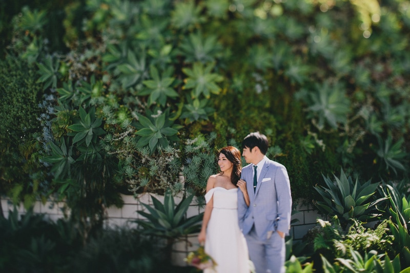 Sun_and_Life_Photography_Carmel_Wedding_Photographer_009