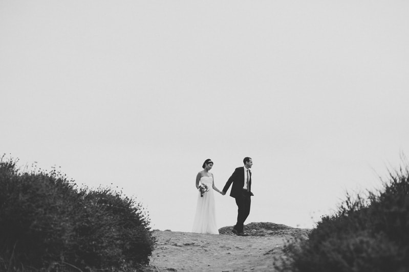 Sun_and_Life_Photography_Carmel_Wedding_Photographer_061