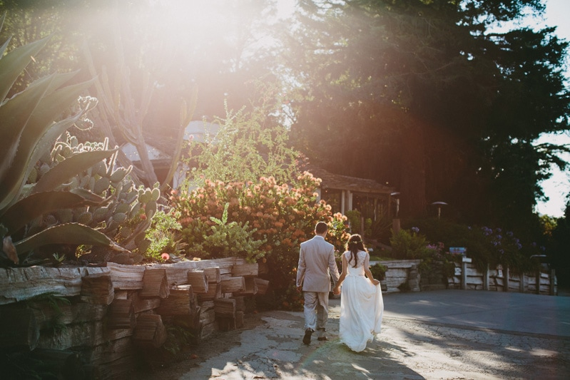 Sun_and_Life_Photography_Carmel_Wedding_Photographer_070