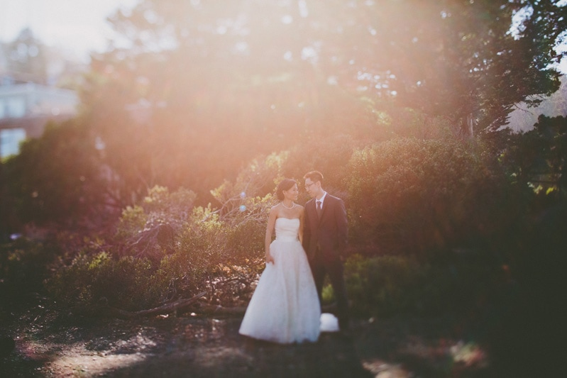 Sun_and_Life_Photography_Carmel_Wedding_Photographer_072
