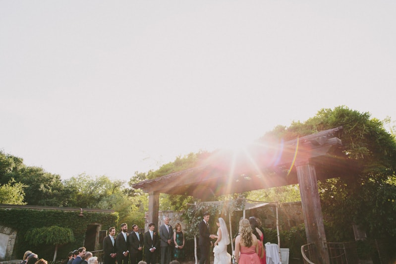 Sun_and_Life_Photography_Carmel_Wedding_Photographer_075