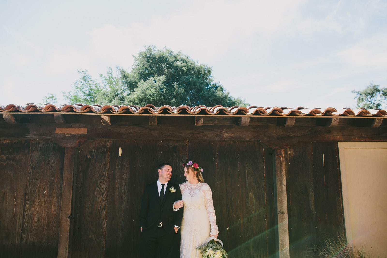 Santa_Lucia_Preserve_Wedding_019