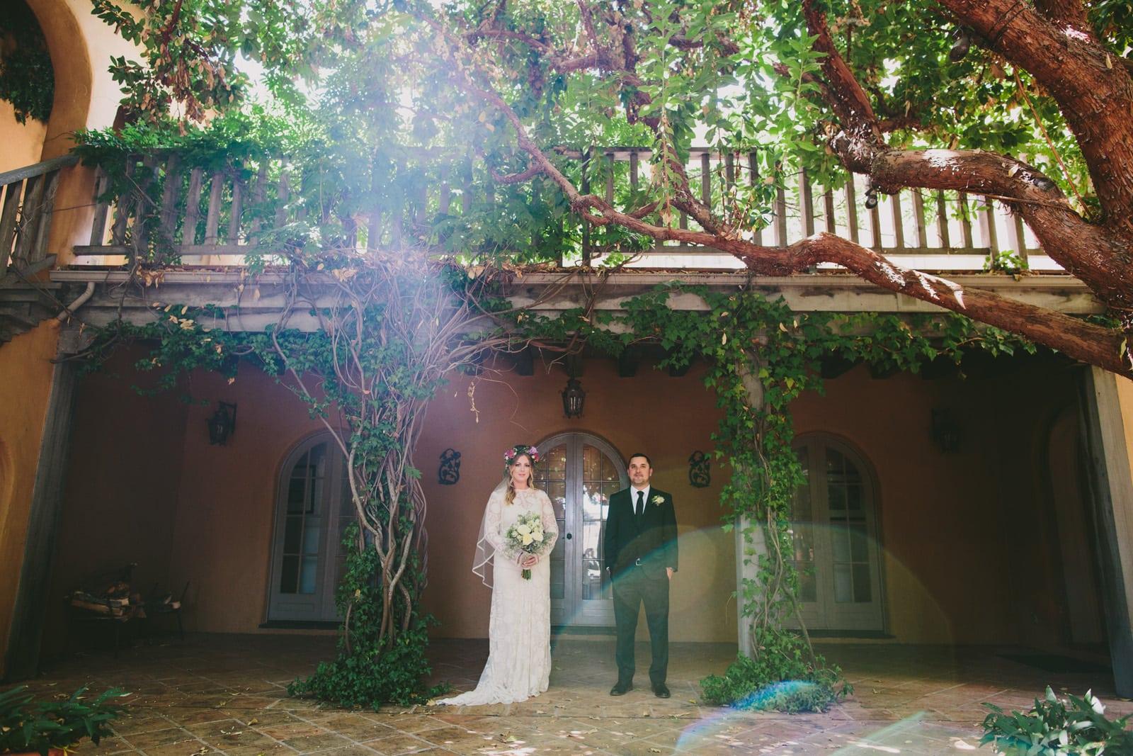 Santa_Lucia_Preserve_Wedding_022
