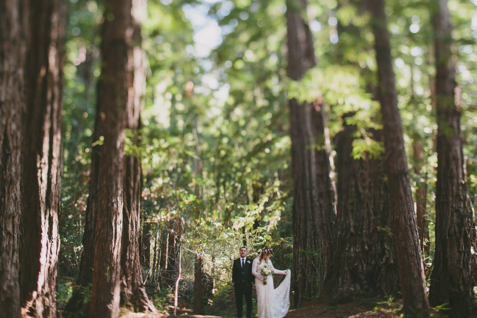Santa_Lucia_Preserve_Wedding_036