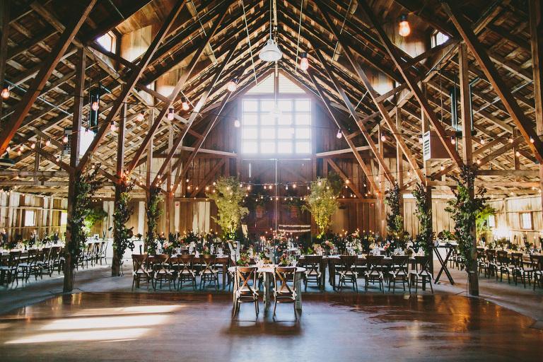 Santa Lucia Preserve Wedding 039