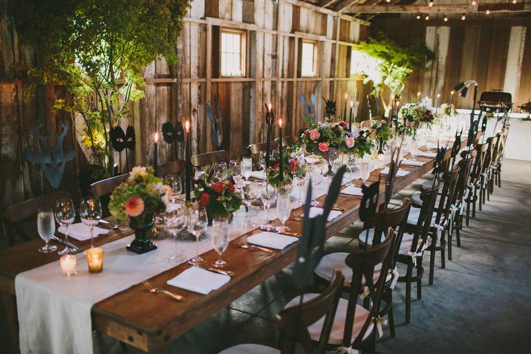 Santa Lucia Preserve Wedding 044 045 046 047