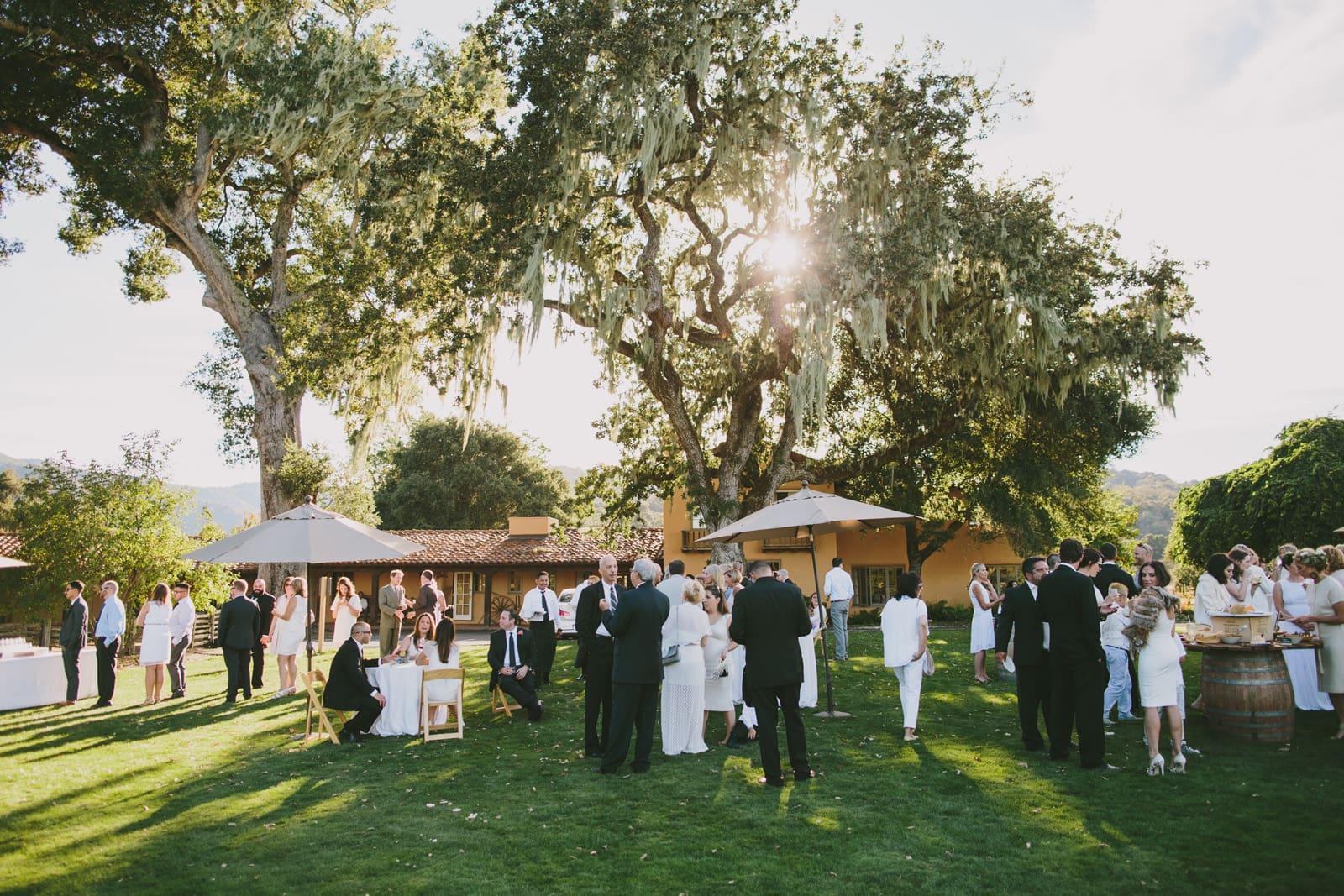Santa_Lucia_Preserve_Wedding_056
