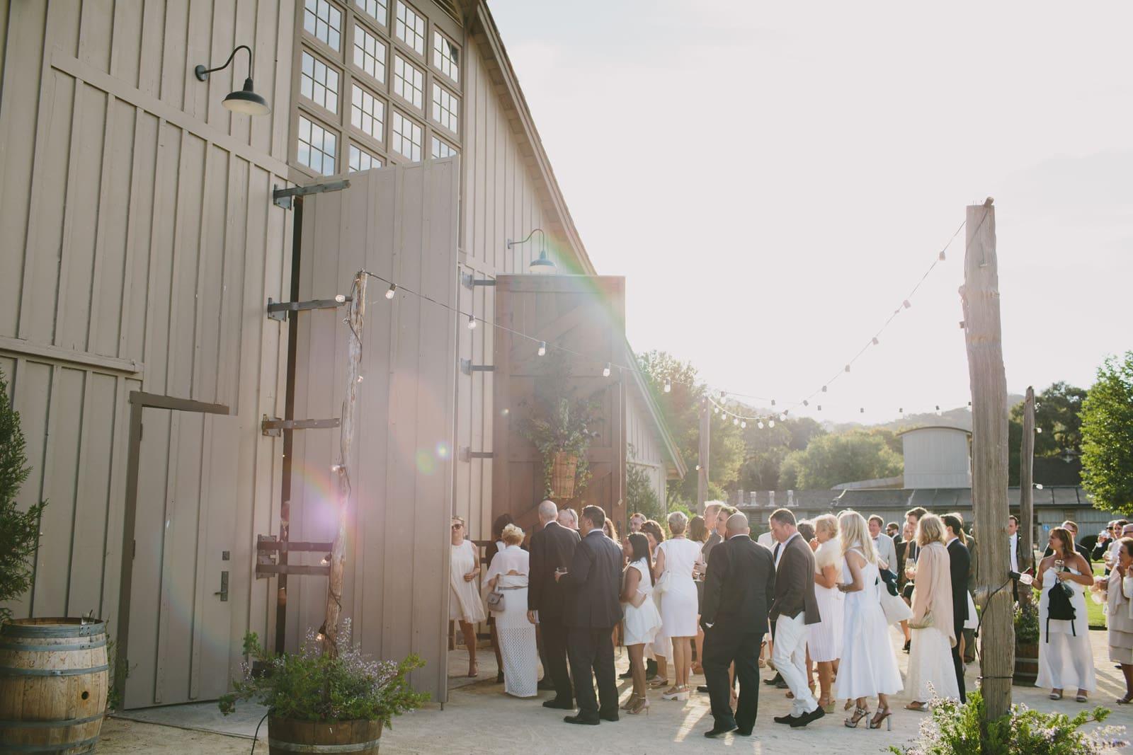 Santa_Lucia_Preserve_Wedding_060