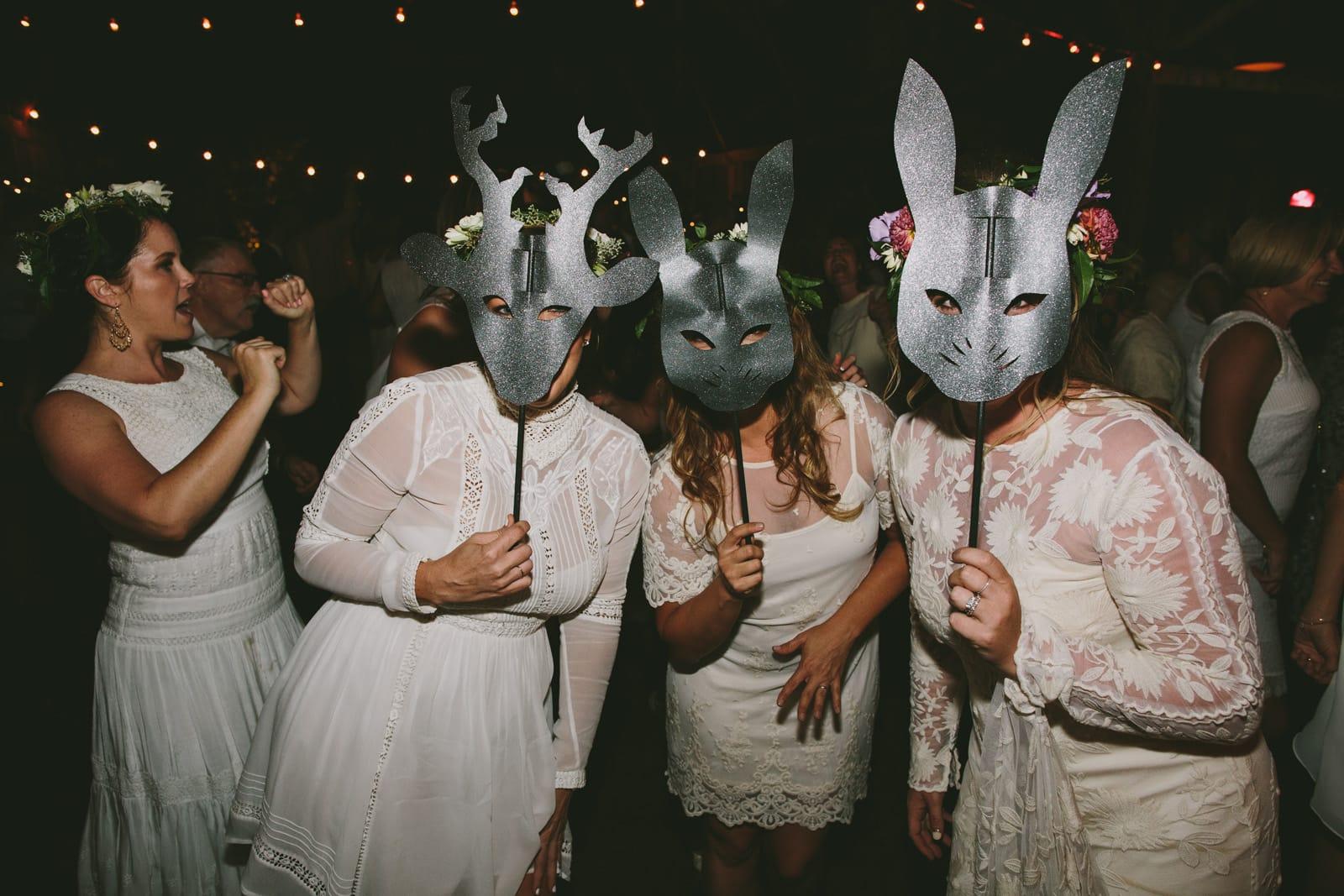 Santa_Lucia_Preserve_Wedding_072