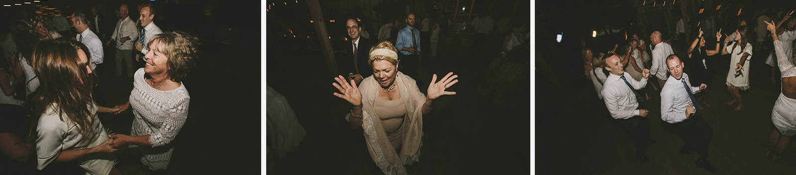 Santa_Lucia_Preserve_Wedding_073