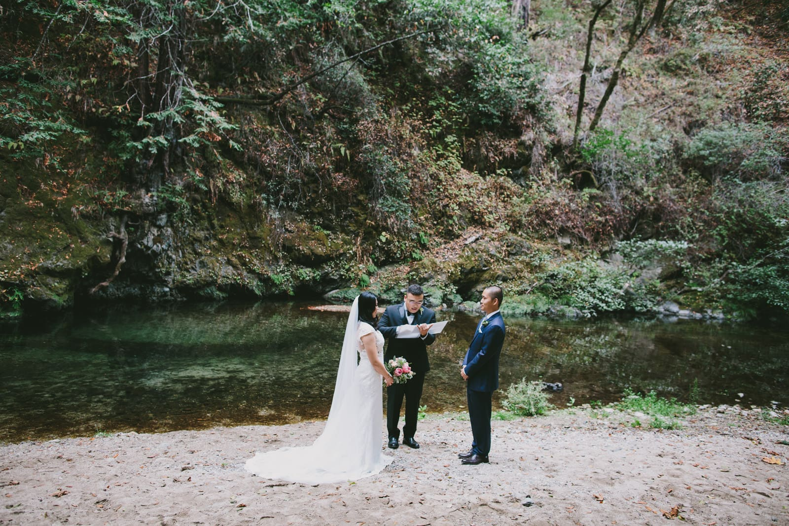 Glen_Oaks_Big_Sur_Wedding_018