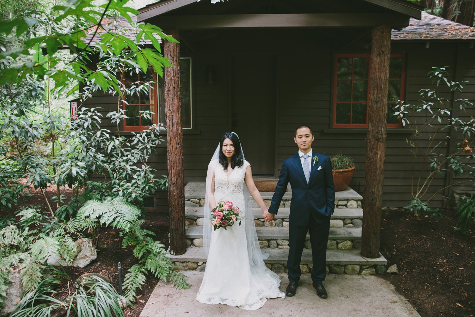 Glen_Oaks_Big_Sur_Wedding_023