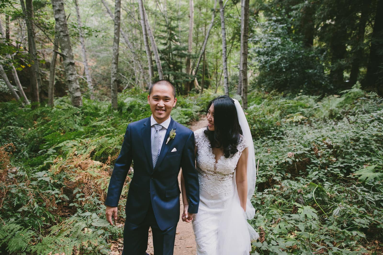 Glen_Oaks_Big_Sur_Wedding_026