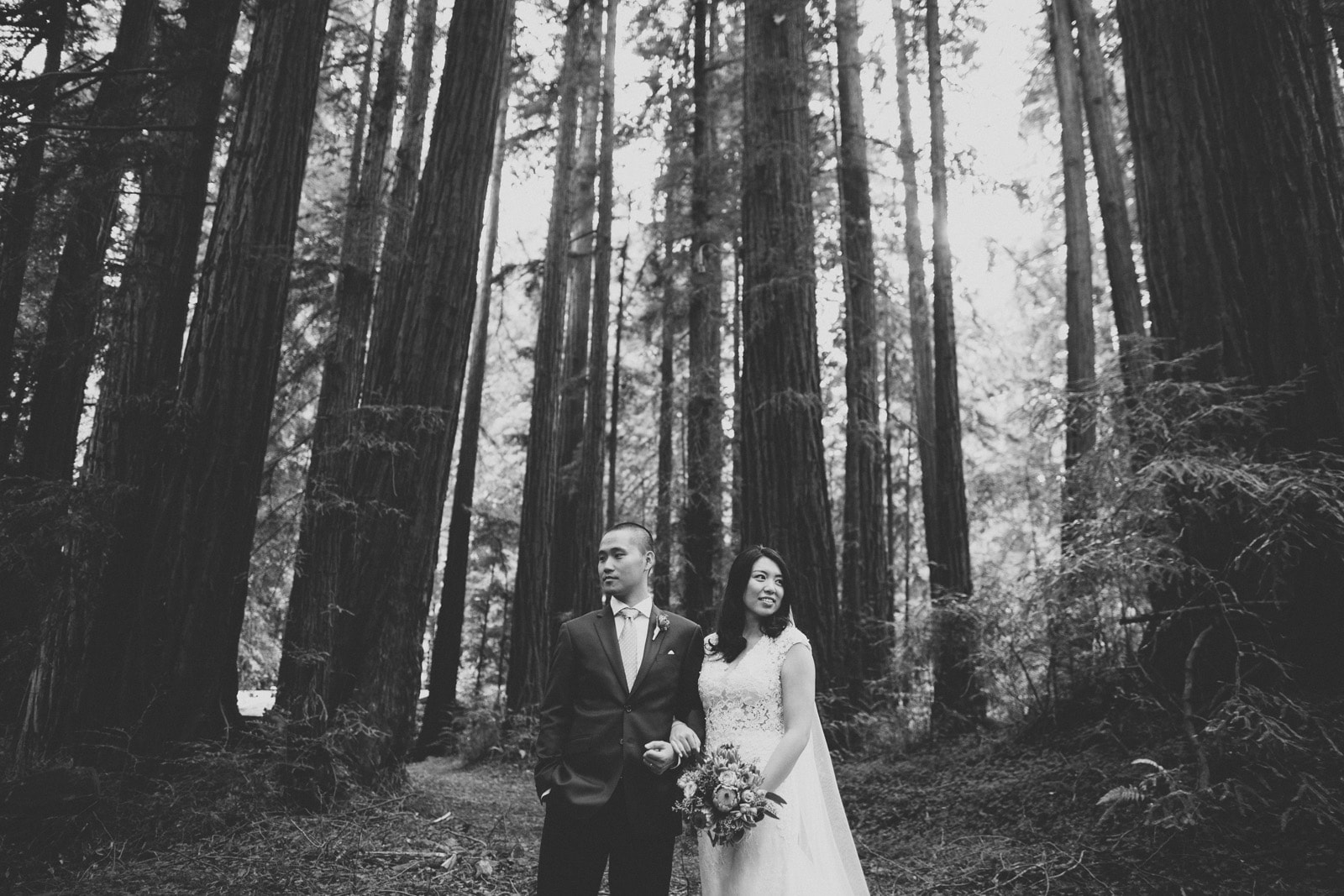 Glen_Oaks_Big_Sur_Wedding_028