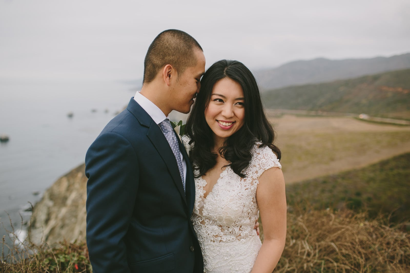 Glen_Oaks_Big_Sur_Wedding_031