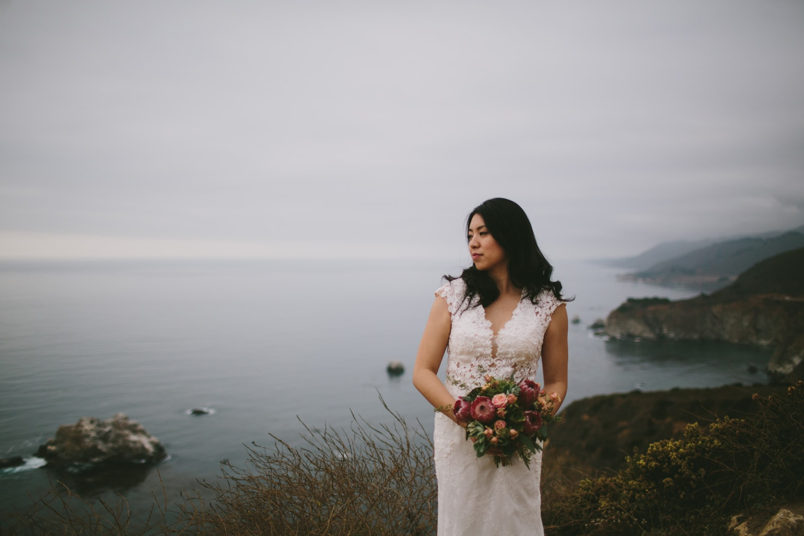 Glen_Oaks_Big_Sur_Wedding_032