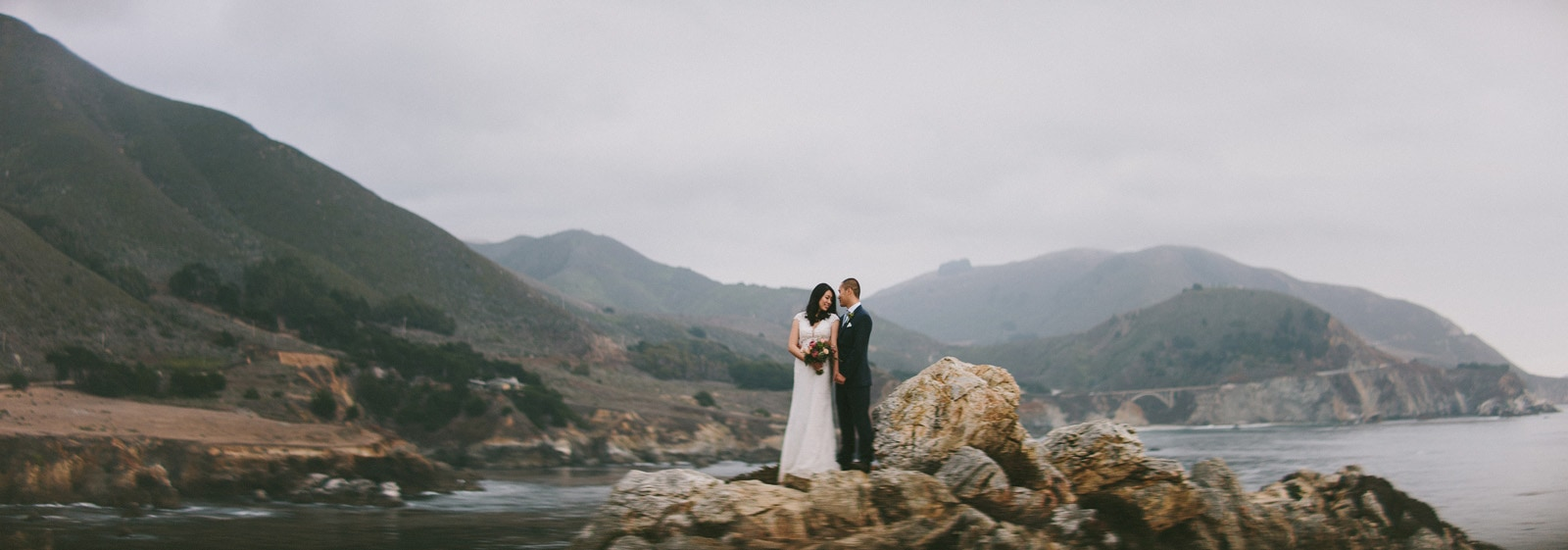 Glen_Oaks_Big_Sur_Wedding_033