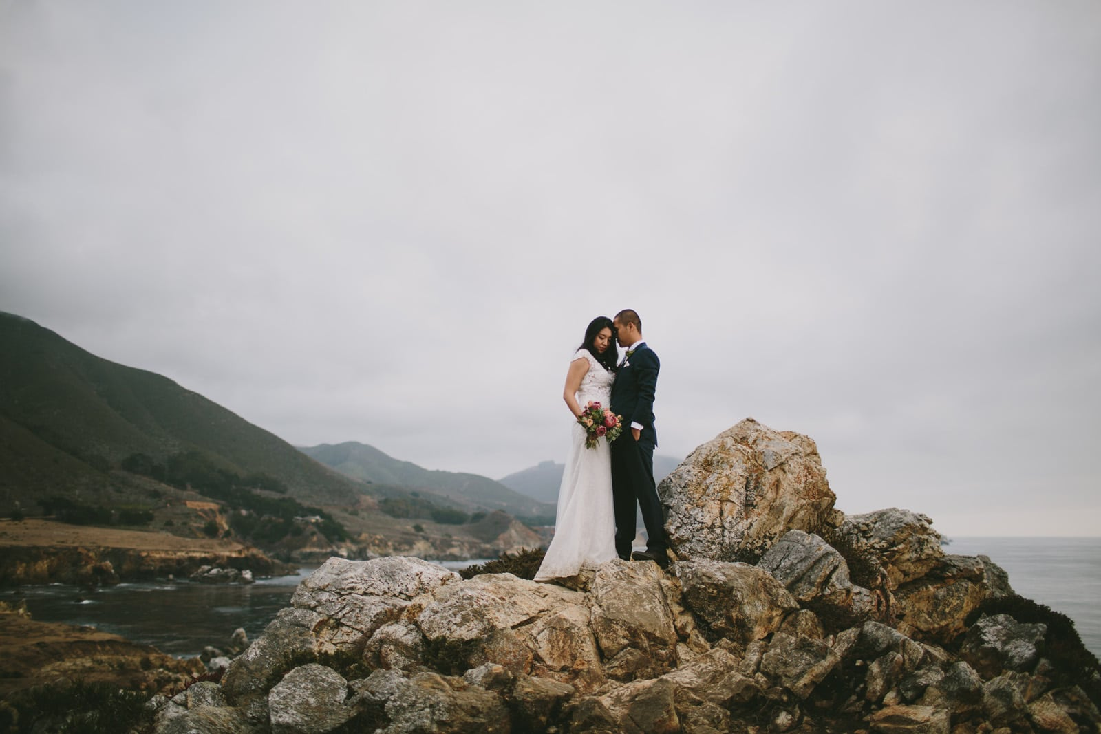 Glen_Oaks_Big_Sur_Wedding_034