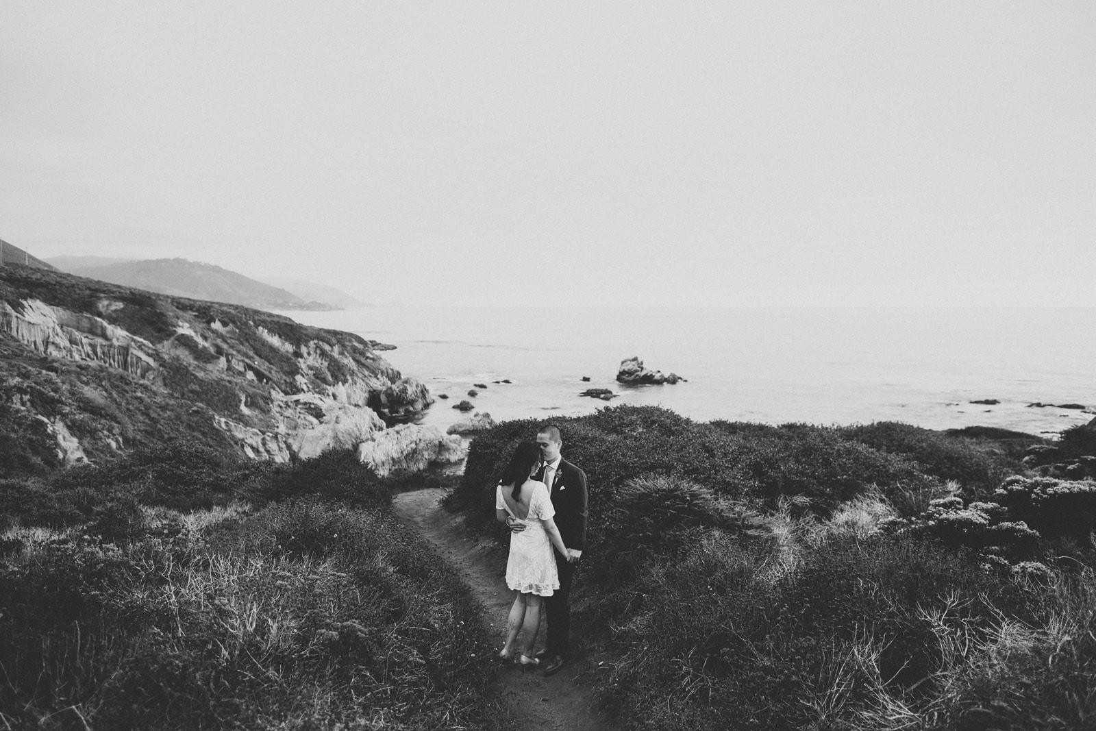 Glen_Oaks_Big_Sur_Wedding_037