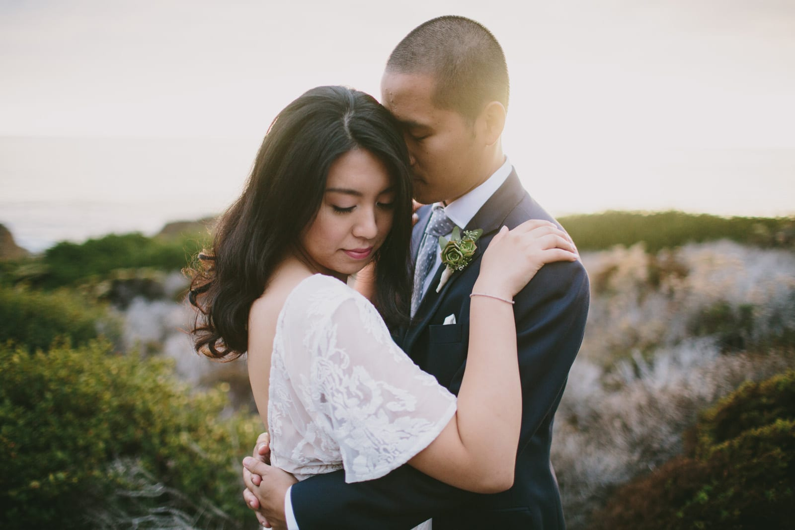 Glen_Oaks_Big_Sur_Wedding_038