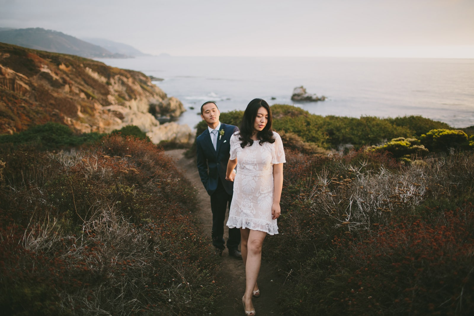 Glen_Oaks_Big_Sur_Wedding_039