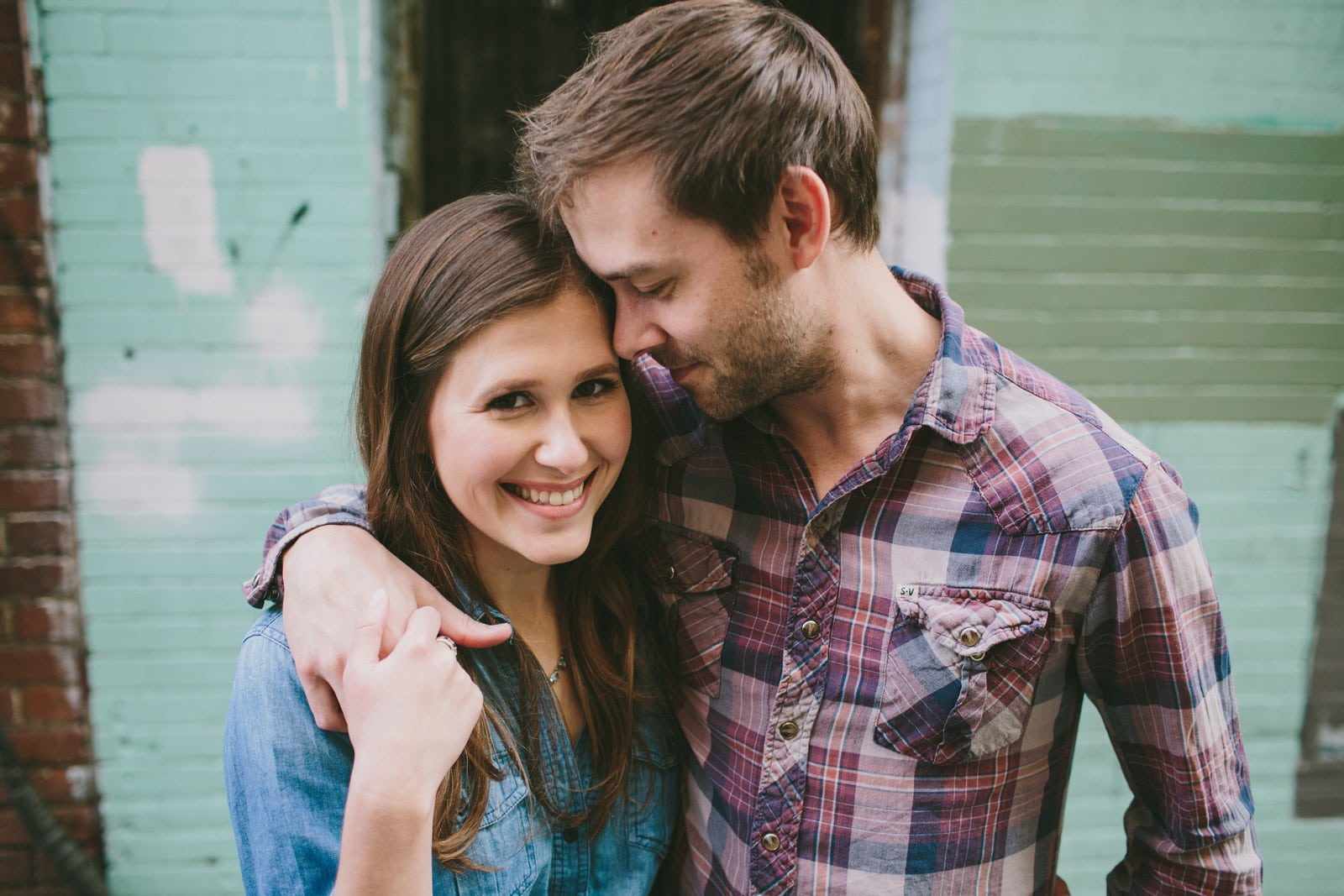 San_Francisco_Engagement_Holly_Farm_Wedding_005