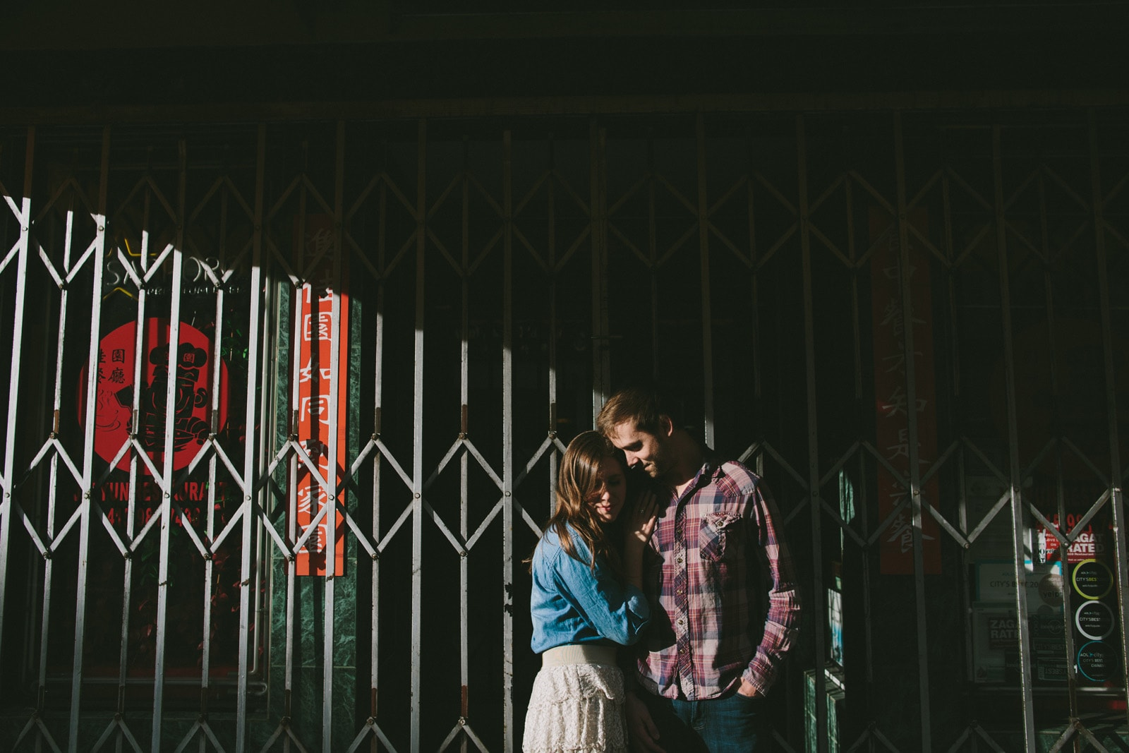 San_Francisco_Engagement_Holly_Farm_Wedding_011