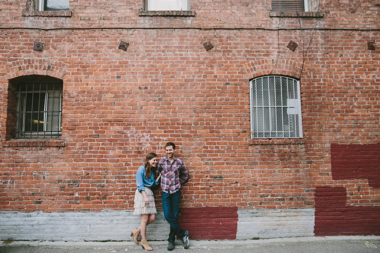 San_Francisco_Engagement_Holly_Farm_Wedding_017