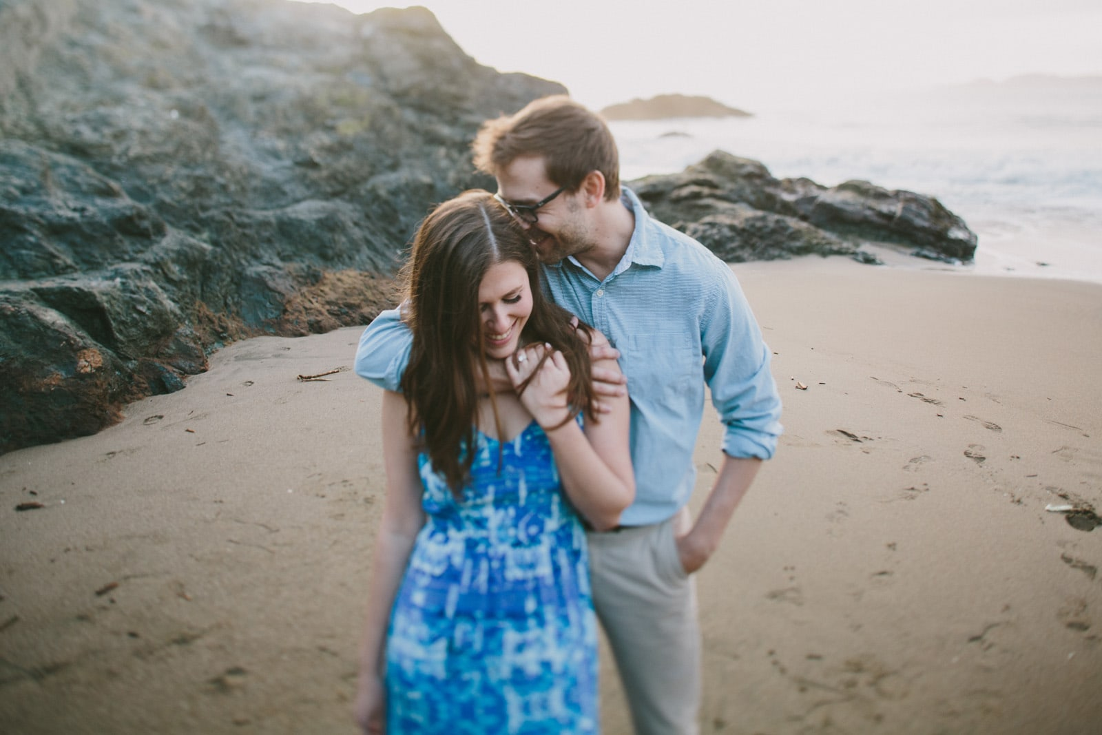 San_Francisco_Engagement_Holly_Farm_Wedding_021