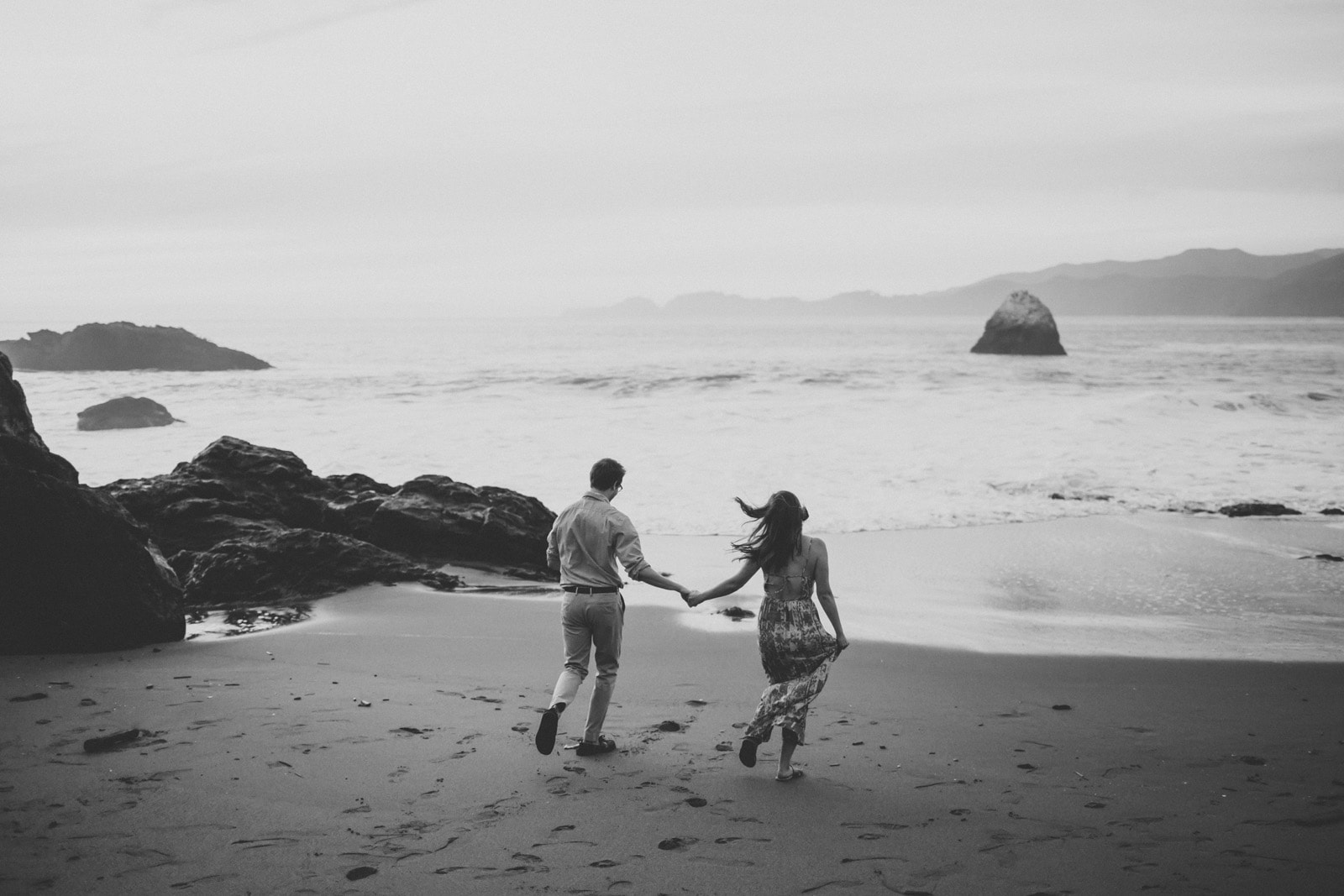 San_Francisco_Engagement_Holly_Farm_Wedding_022
