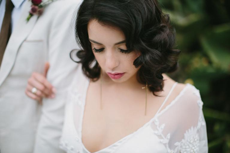 Holman_Ranch_Wedding_003
