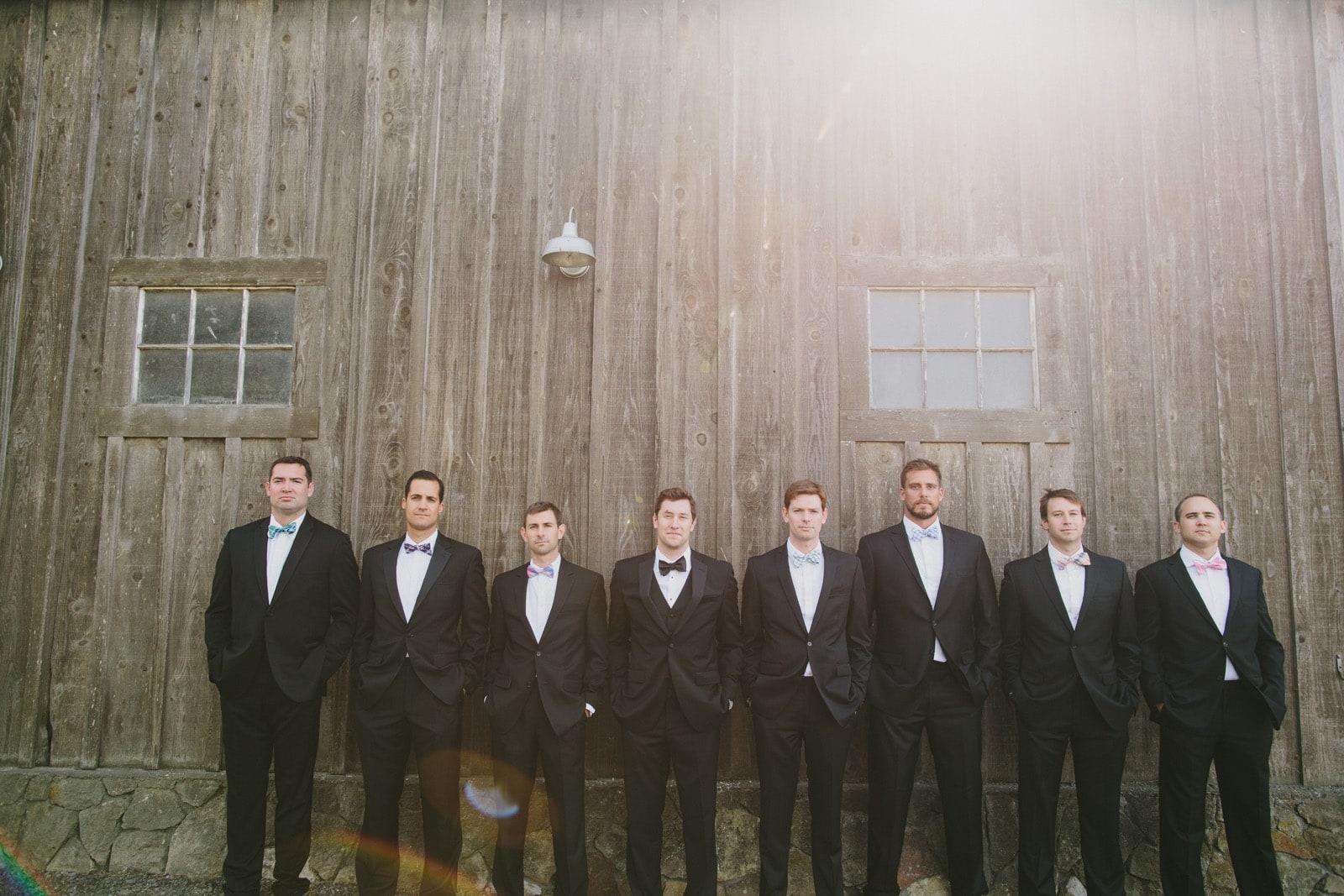 Olympias_Valley_Estate_Wedding__011