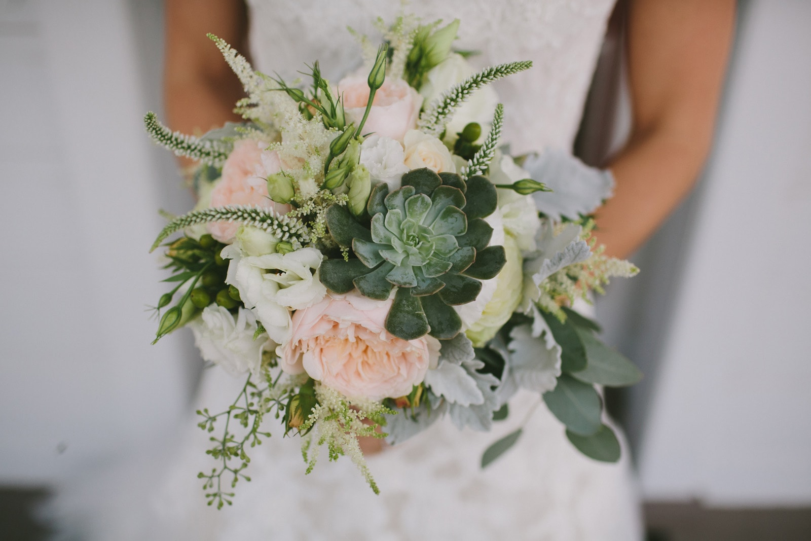 Olympias_Valley_Estate_Wedding__013